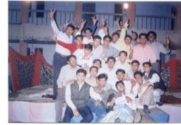 VS Dhoom 2002
